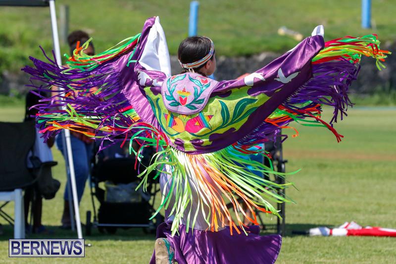 St.-David's-Islanders-and-Native-Community-Bermuda-Pow-Wow-June-9-2018-0737