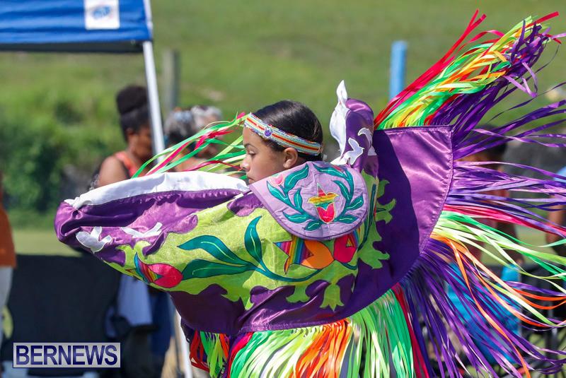 St.-David's-Islanders-and-Native-Community-Bermuda-Pow-Wow-June-9-2018-0744