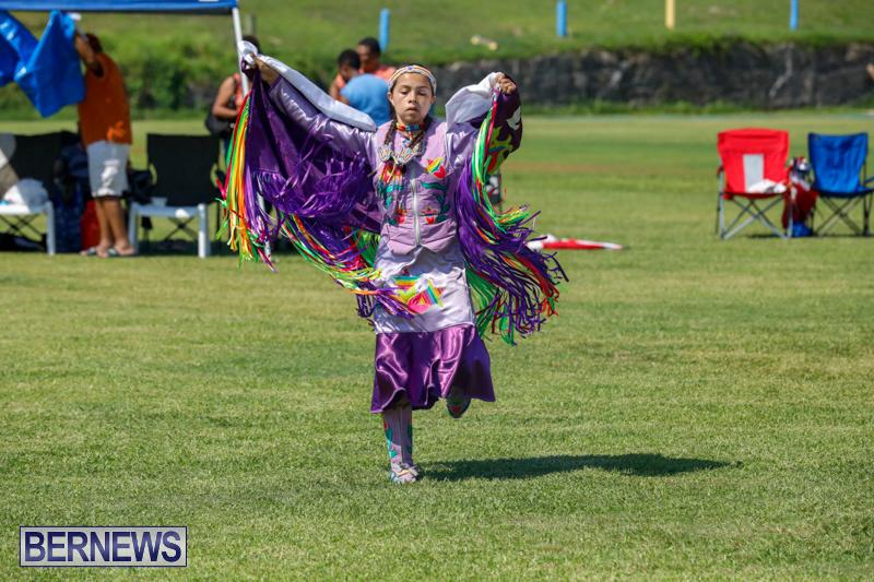 St.-David's-Islanders-and-Native-Community-Bermuda-Pow-Wow-June-9-2018-0758