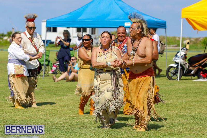 St.-David's-Islanders-and-Native-Community-Bermuda-Pow-Wow-June-9-2018-0772
