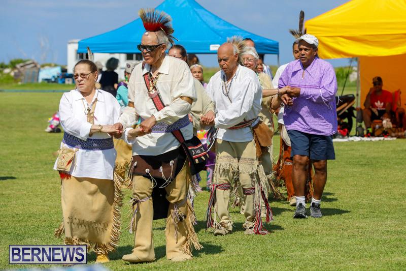 St.-David's-Islanders-and-Native-Community-Bermuda-Pow-Wow-June-9-2018-0779