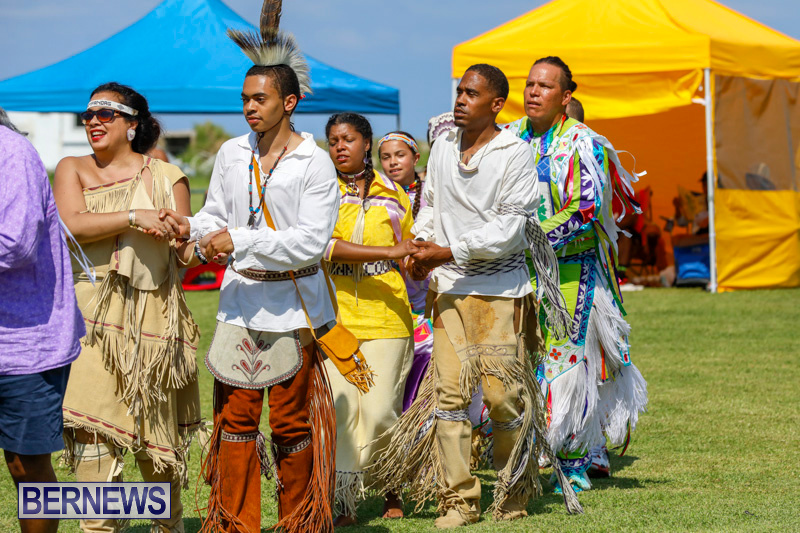 St.-David's-Islanders-and-Native-Community-Bermuda-Pow-Wow-June-9-2018-0785