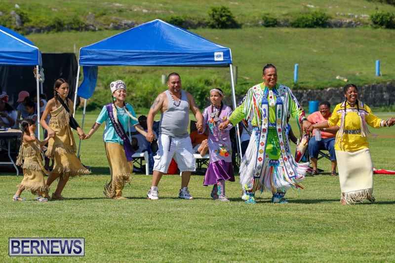 St.-David's-Islanders-and-Native-Community-Bermuda-Pow-Wow-June-9-2018-0786