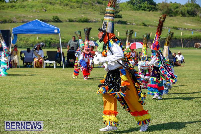 St.-David's-Islanders-and-Native-Community-Bermuda-Pow-Wow-June-9-2018-0800