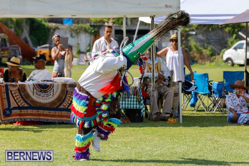 St.-David's-Islanders-and-Native-Community-Bermuda-Pow-Wow-June-9-2018-0815