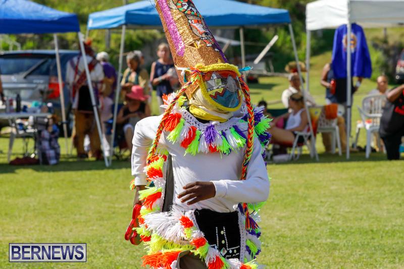 St.-David's-Islanders-and-Native-Community-Bermuda-Pow-Wow-June-9-2018-0825