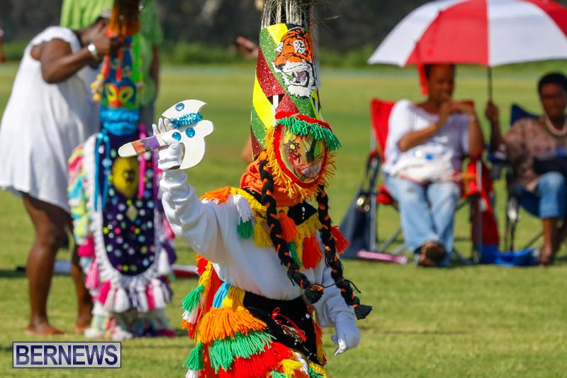 St.-David's-Islanders-and-Native-Community-Bermuda-Pow-Wow-June-9-2018-0832