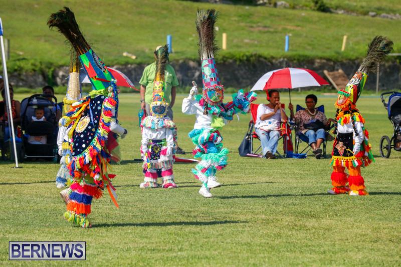St.-David's-Islanders-and-Native-Community-Bermuda-Pow-Wow-June-9-2018-0854