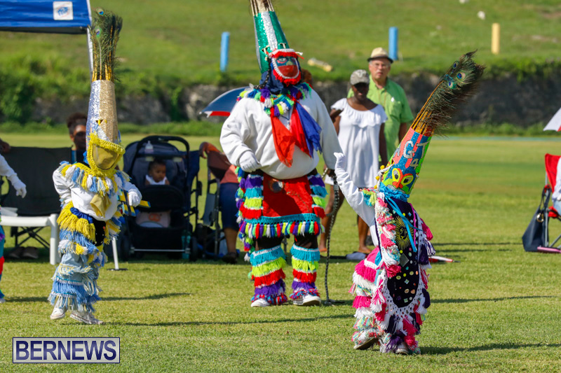 St.-David's-Islanders-and-Native-Community-Bermuda-Pow-Wow-June-9-2018-0867