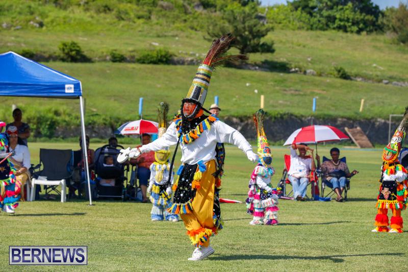 St.-David's-Islanders-and-Native-Community-Bermuda-Pow-Wow-June-9-2018-0874