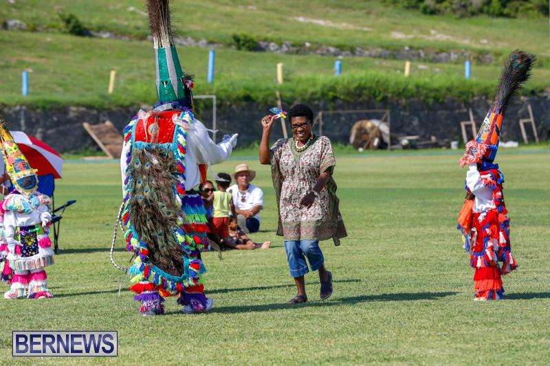 St.-David's-Islanders-and-Native-Community-Bermuda-Pow-Wow-June-9-2018-0912