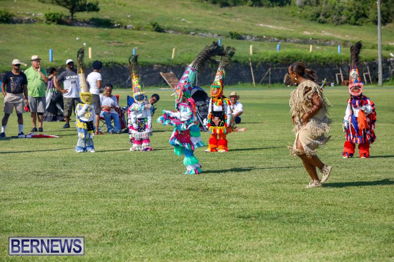St.-David's-Islanders-and-Native-Community-Bermuda-Pow-Wow-June-9-2018-0929