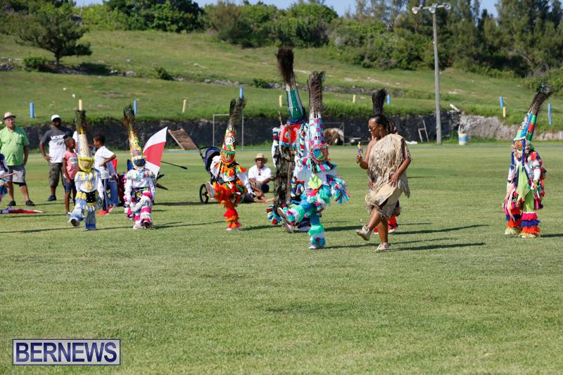 St.-David's-Islanders-and-Native-Community-Bermuda-Pow-Wow-June-9-2018-0940