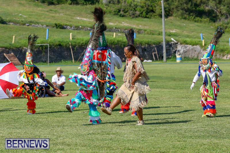 St.-David's-Islanders-and-Native-Community-Bermuda-Pow-Wow-June-9-2018-0941