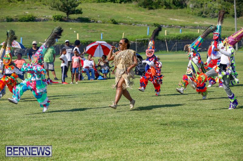 St.-David's-Islanders-and-Native-Community-Bermuda-Pow-Wow-June-9-2018-0949