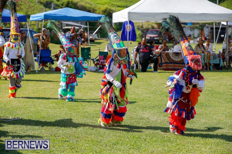 St.-David's-Islanders-and-Native-Community-Bermuda-Pow-Wow-June-9-2018-0953