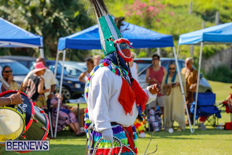 St.-David's-Islanders-and-Native-Community-Bermuda-Pow-Wow-June-9-2018-0959