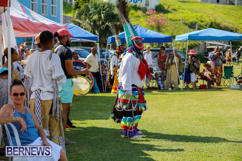 St.-David's-Islanders-and-Native-Community-Bermuda-Pow-Wow-June-9-2018-0961
