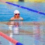 Swimming Bermuda June 13 2018 (11)