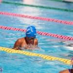 Swimming Bermuda June 13 2018 (12)