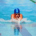 Swimming Bermuda June 13 2018 (14)