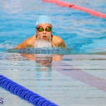 Swimming Bermuda June 13 2018 (15)