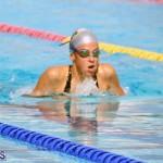 Swimming Bermuda June 13 2018 (16)