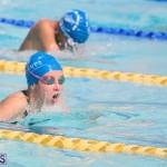Swimming Bermuda June 13 2018 (18)