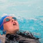 Swimming Bermuda June 13 2018 (3)