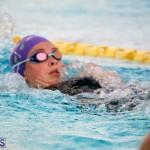 Swimming Bermuda June 13 2018 (6)