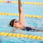 Swimming Bermuda June 13 2018 (7)