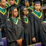 The Berkeley Institute Graduation Bermuda, June 28 2018-8060