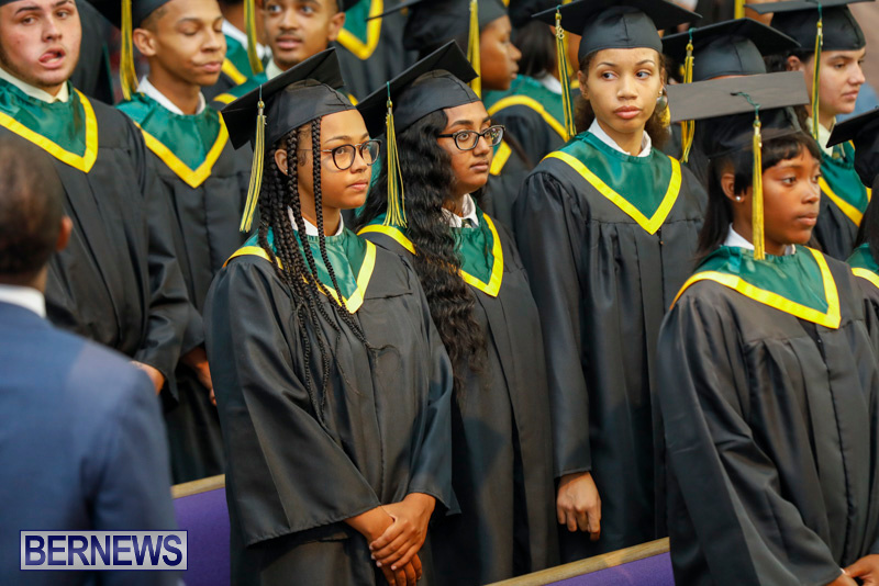 The-Berkeley-Institute-Graduation-Bermuda-June-28-2018-8060