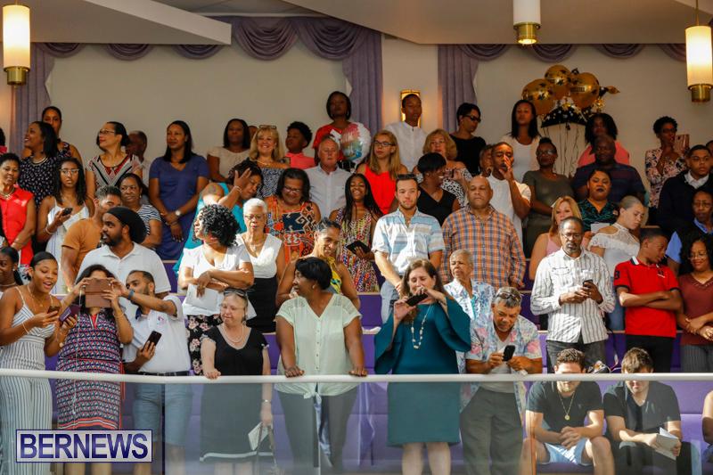The-Berkeley-Institute-Graduation-Bermuda-June-28-2018-8062