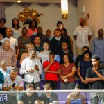 The Berkeley Institute Graduation Bermuda, June 28 2018-8064