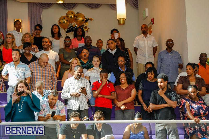 The-Berkeley-Institute-Graduation-Bermuda-June-28-2018-8064