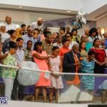 The Berkeley Institute Graduation Bermuda, June 28 2018-8065