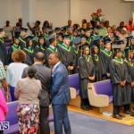 The Berkeley Institute Graduation Bermuda, June 28 2018-8067