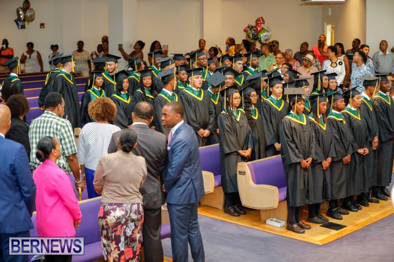 The-Berkeley-Institute-Graduation-Bermuda-June-28-2018-8067