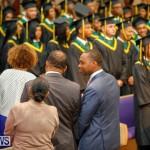 The Berkeley Institute Graduation Bermuda, June 28 2018-8068