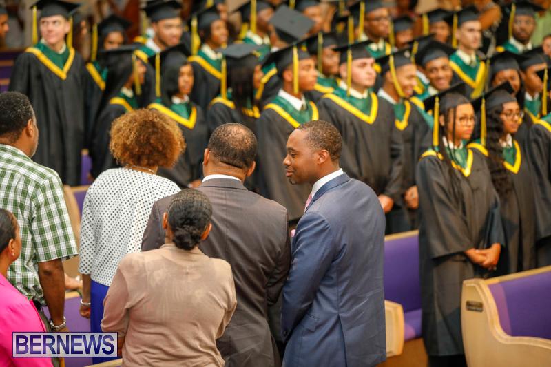 The-Berkeley-Institute-Graduation-Bermuda-June-28-2018-8068