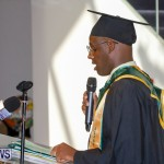 The Berkeley Institute Graduation Bermuda, June 28 2018-8075