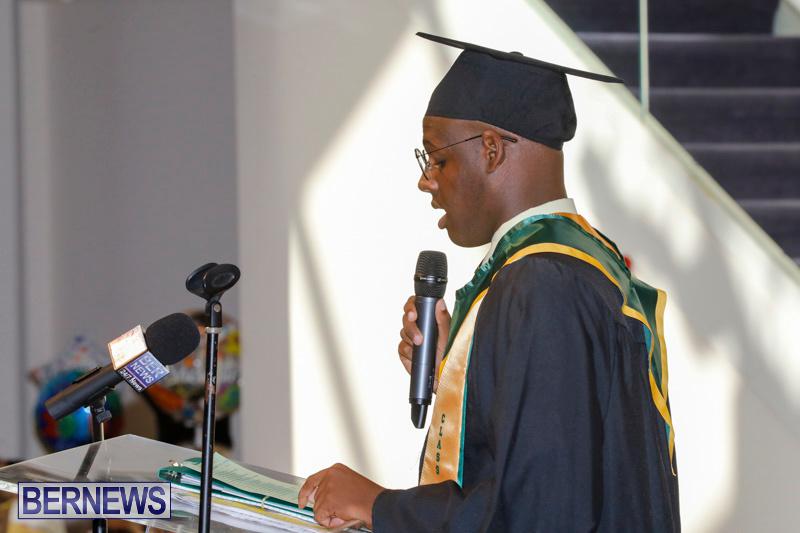 The-Berkeley-Institute-Graduation-Bermuda-June-28-2018-8075
