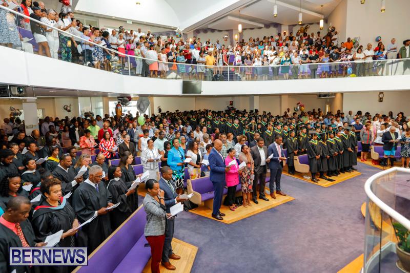The-Berkeley-Institute-Graduation-Bermuda-June-28-2018-8076