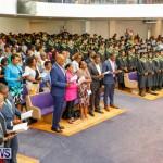 The Berkeley Institute Graduation Bermuda, June 28 2018-8079
