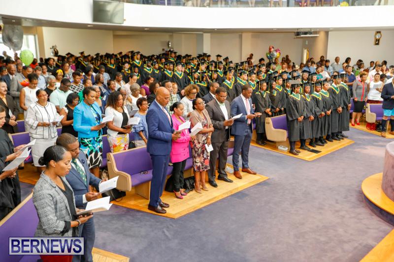 The-Berkeley-Institute-Graduation-Bermuda-June-28-2018-8079