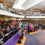 The Berkeley Institute Graduation Bermuda, June 28 2018-8080