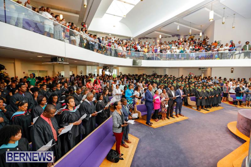 The-Berkeley-Institute-Graduation-Bermuda-June-28-2018-8080