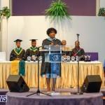 The Berkeley Institute Graduation Bermuda, June 28 2018-8081