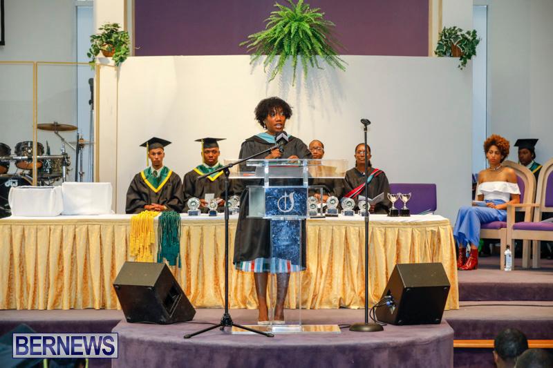 The-Berkeley-Institute-Graduation-Bermuda-June-28-2018-8081
